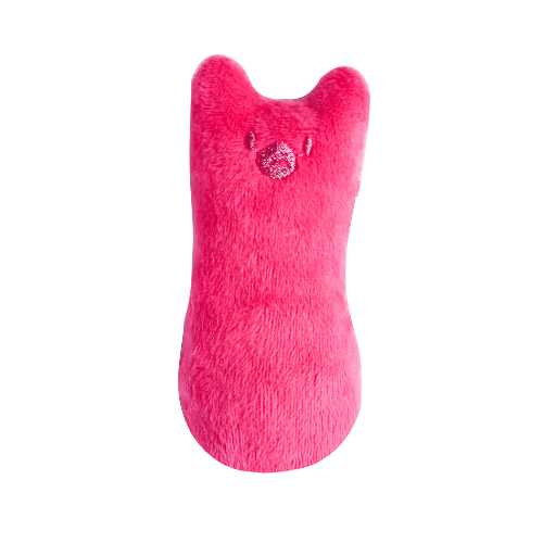 catnip speeltje voor de kat