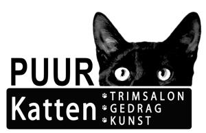 PUUR Katten